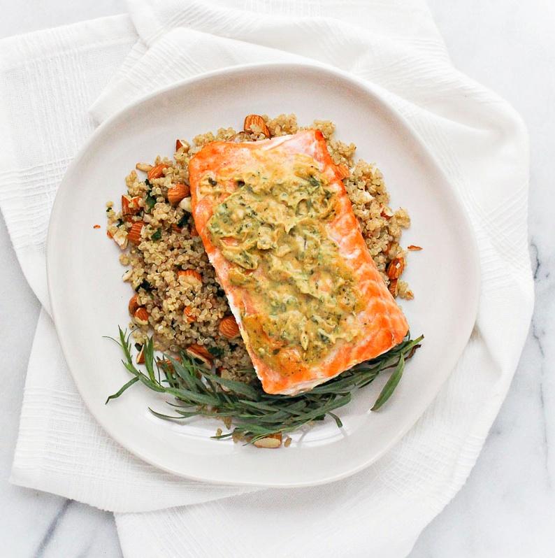 Roasted Mustard Salmon.jpg