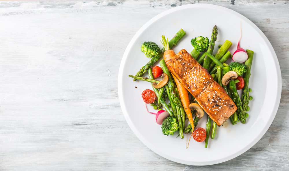Salmon with Vegetables.jpeg