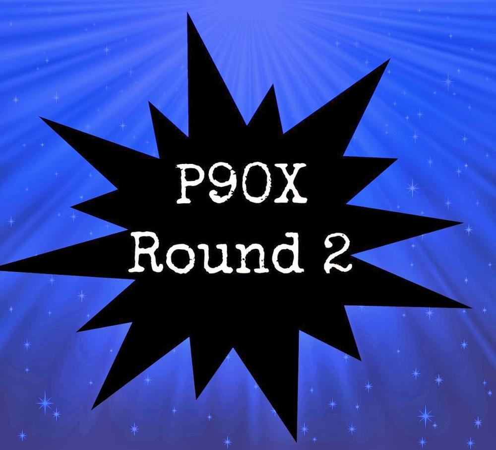 round21.jpg1