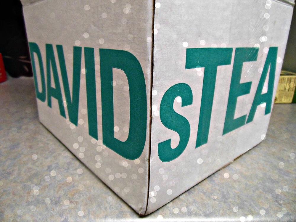 davidstea11