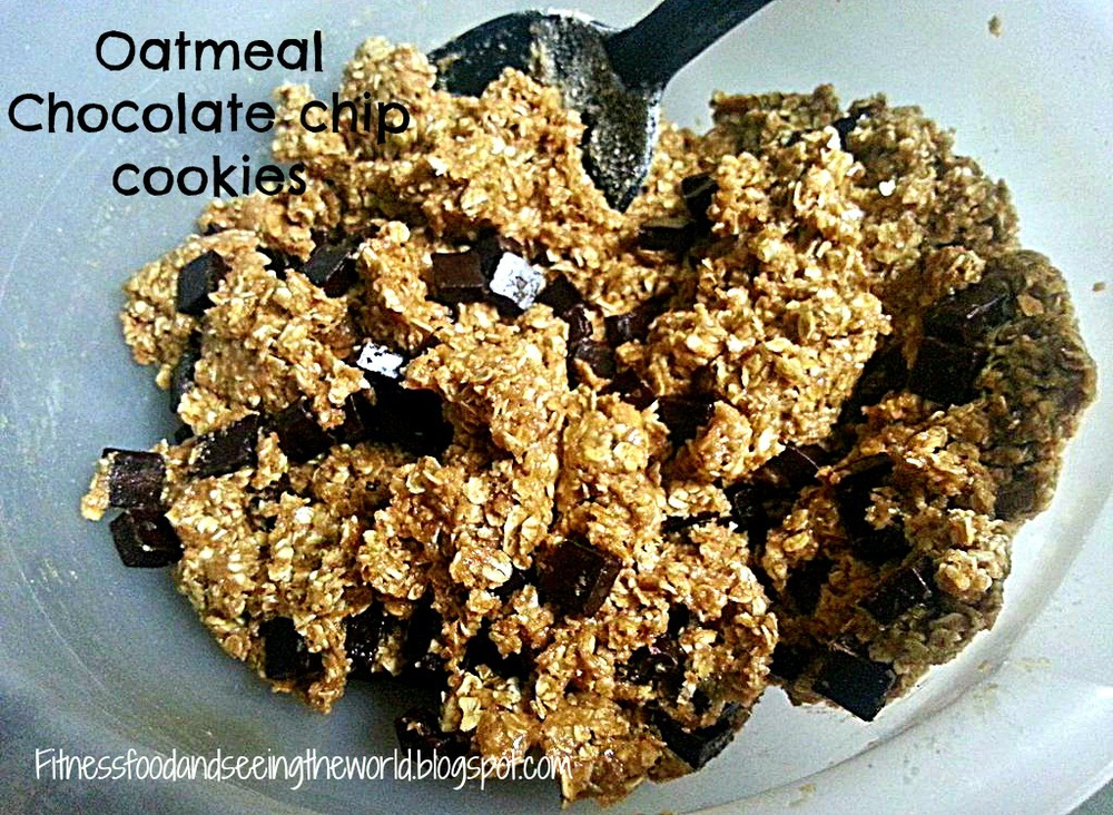 oatmealcookies1
