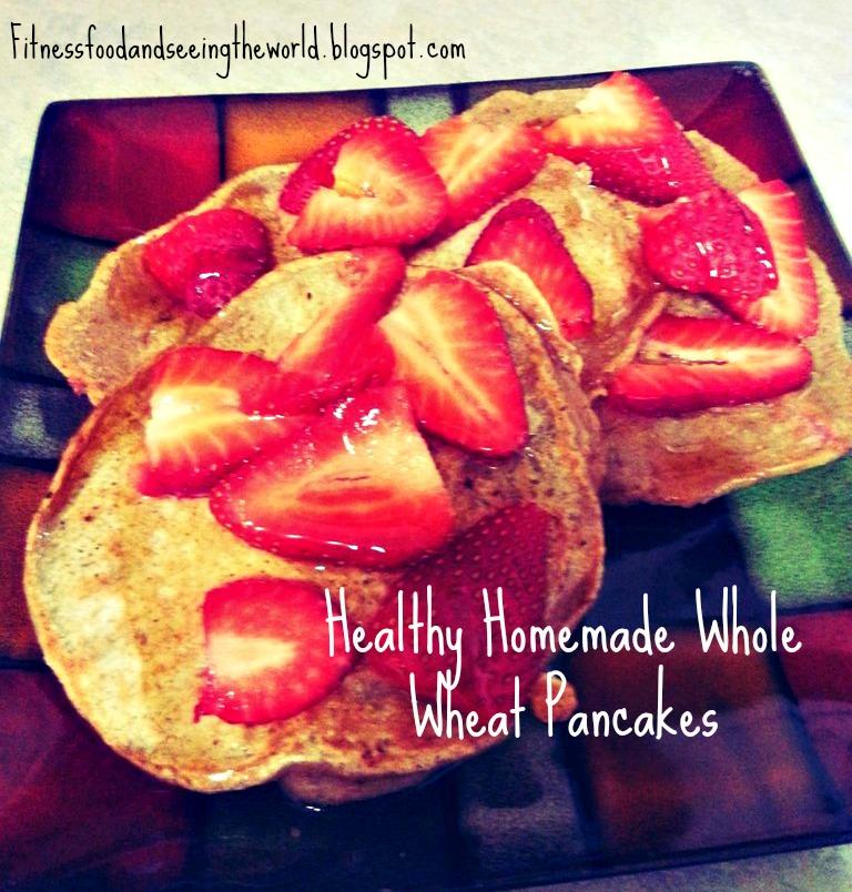 wwpancakes