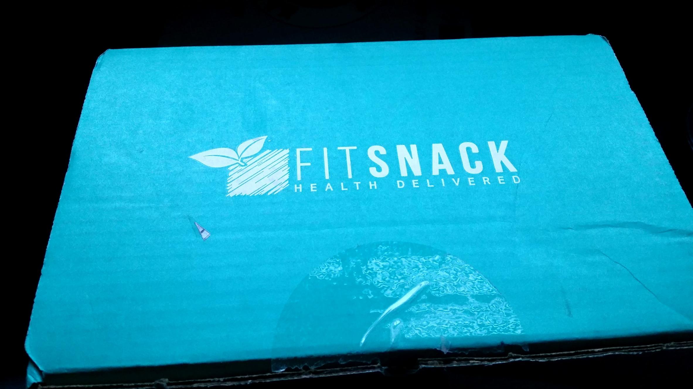fitsnackbox5