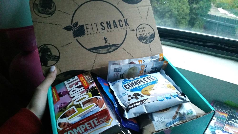 fitsnackbox11