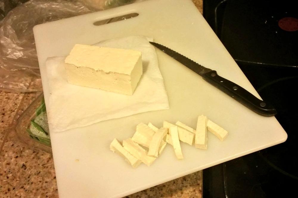 tofu fajitas6-1