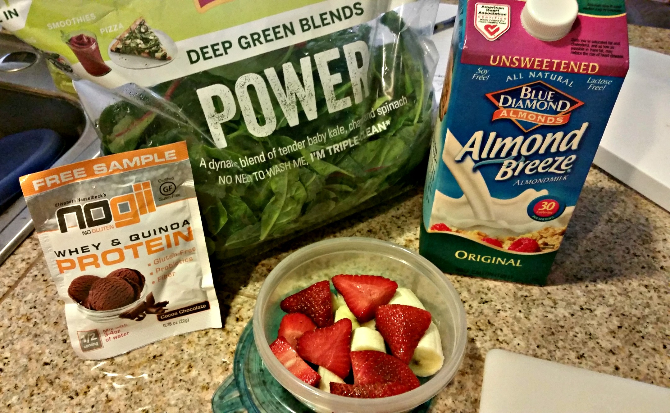 power smoothie7-1