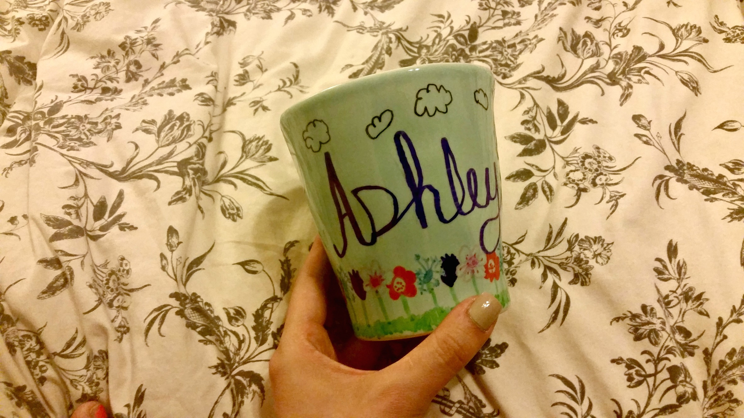 mug swap 4
