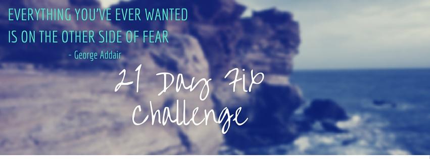 21 Day Fix Challenge!!! (3)
