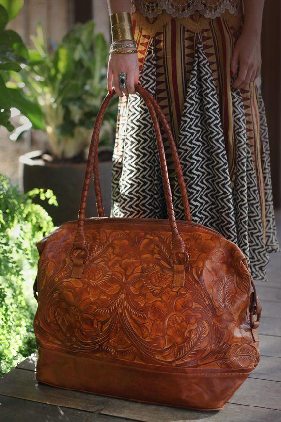Free people weekender bag.jpg