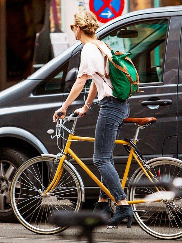 yellow bike clasic.jpg