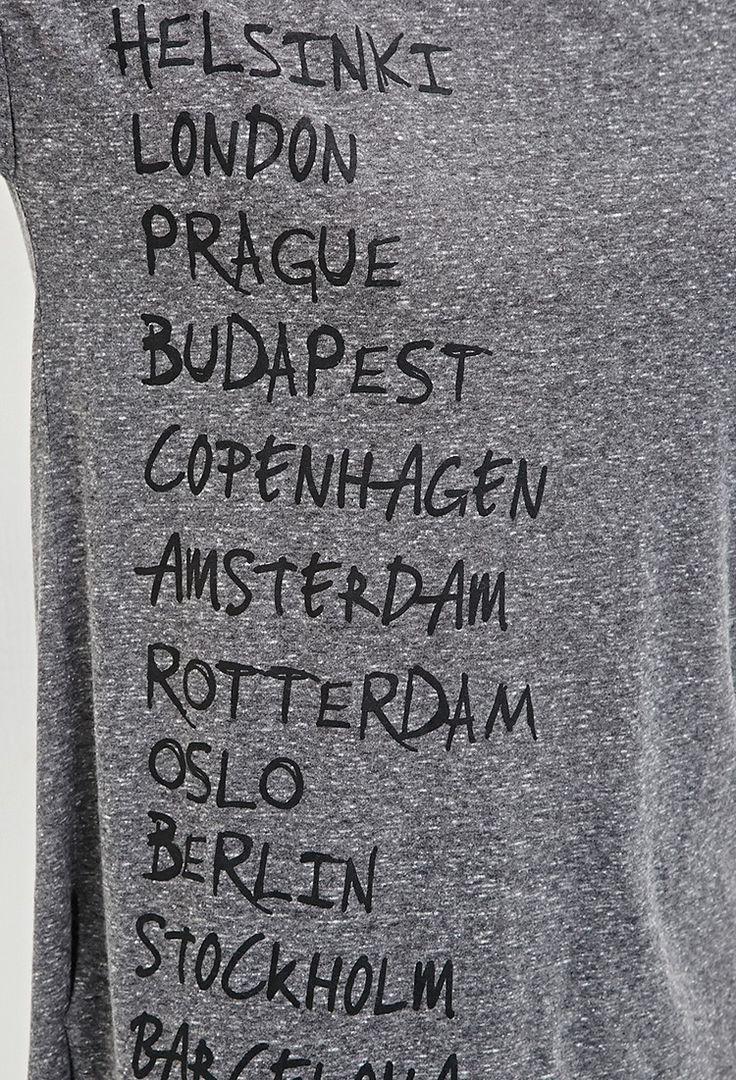 cities tshirt.jpg