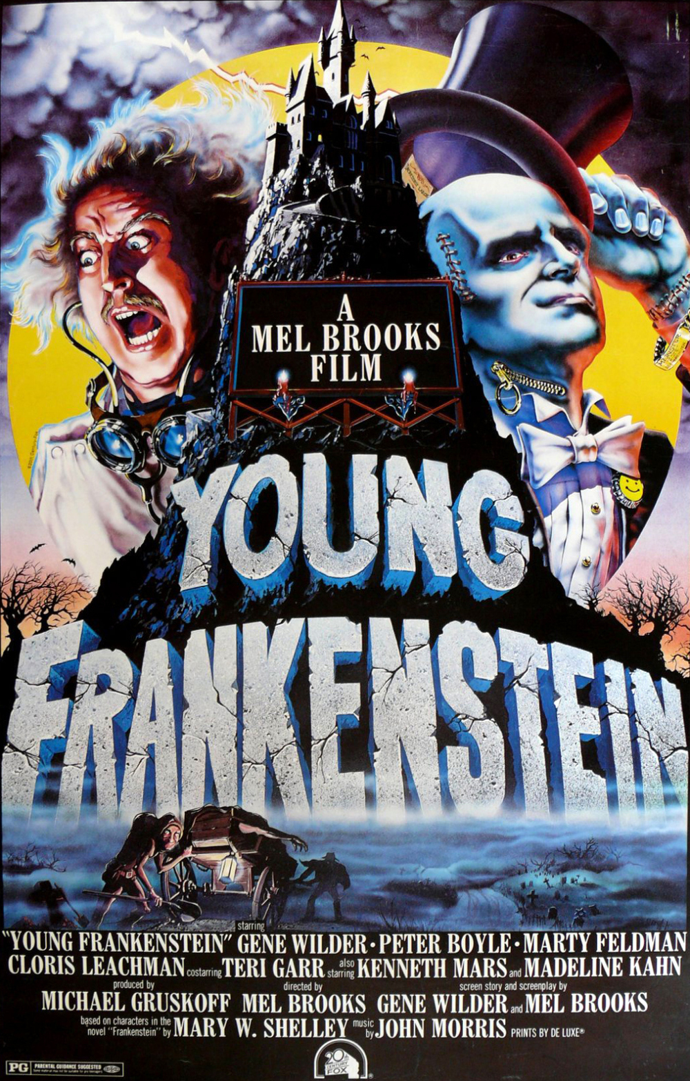 Young Frankenstein.jpg