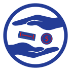 toz-icons-transp-affordable-wred-2.01.png