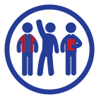 toz-icons-transp-objective-wred-and-ref-stripes1.png