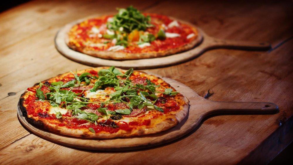 pizza pigs 2.jpg