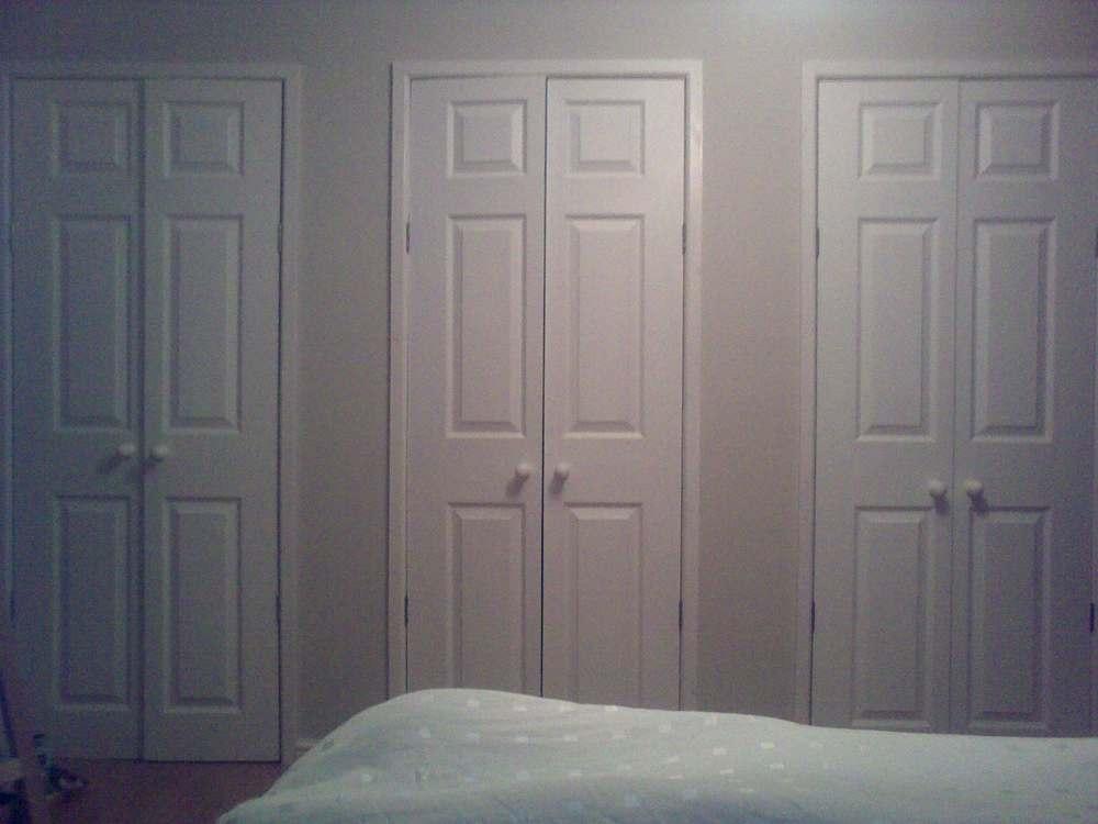 wardrobe-doors2