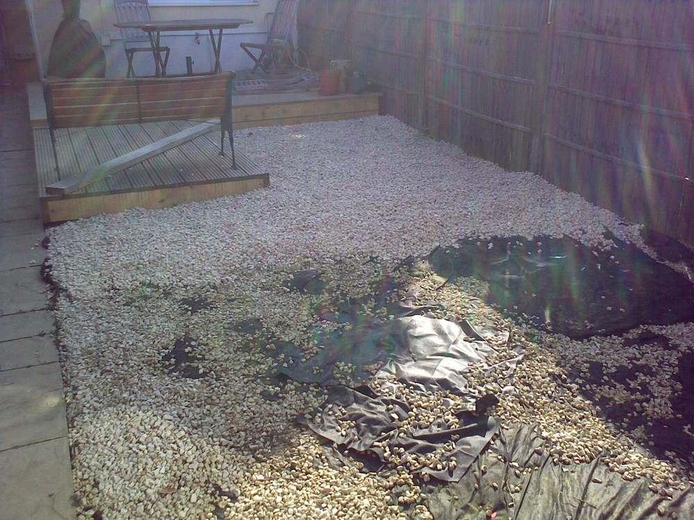 gravel4.jpg