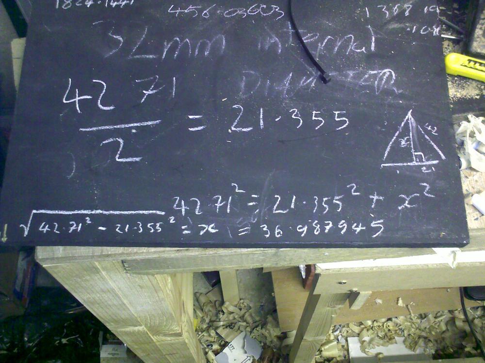 Pythagorascone.jpg