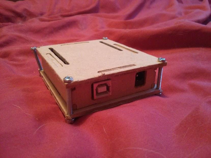 box_assembled