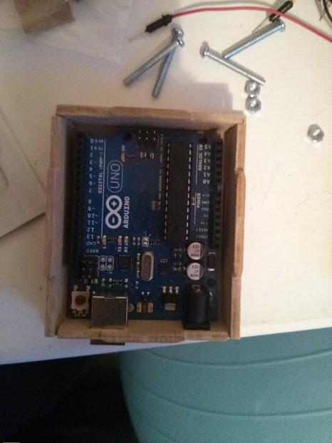 arduinoinbox