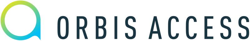 Orbis Access
