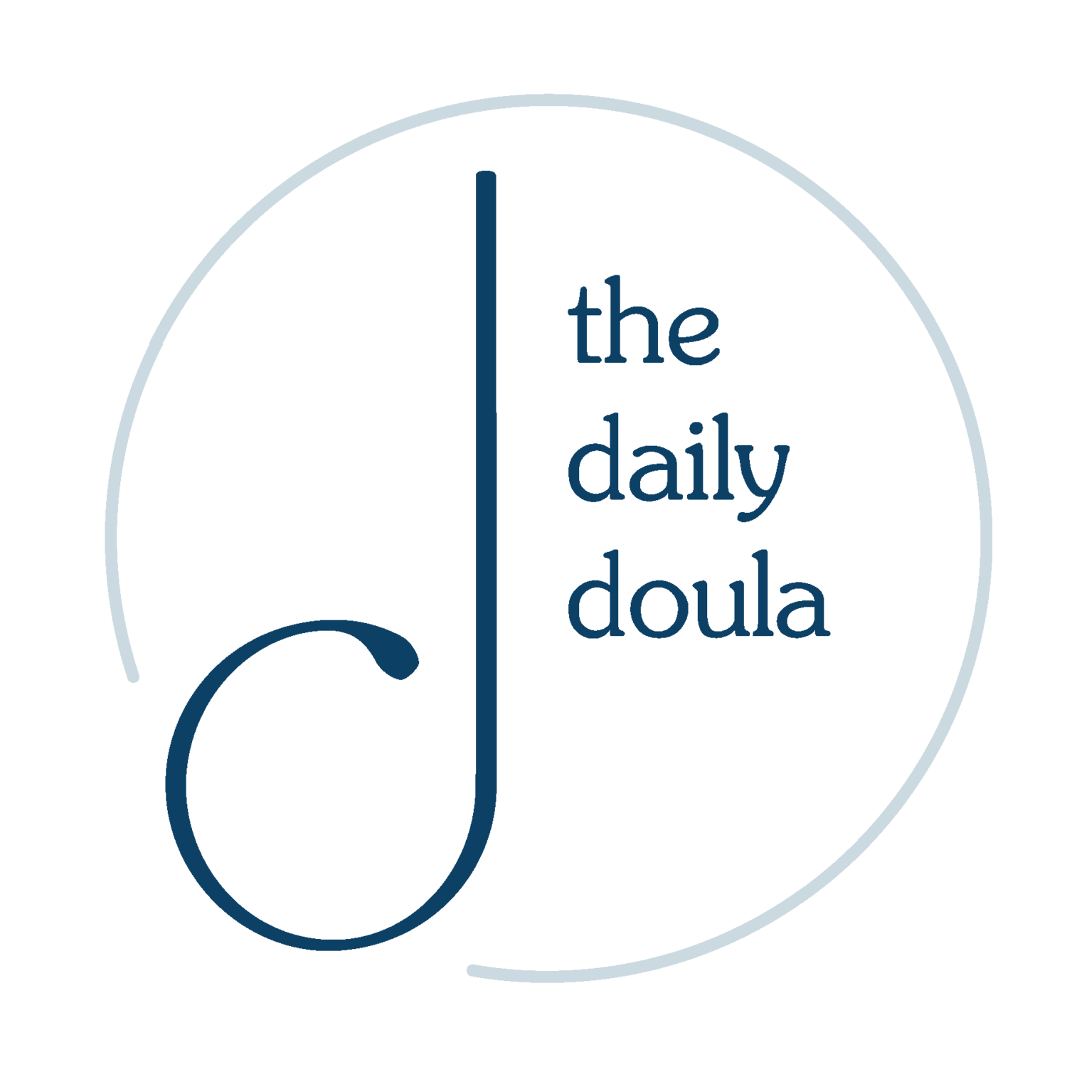 The Daily Doula