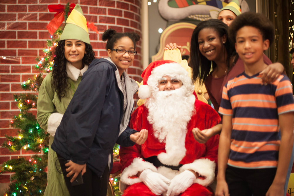 hope-holiday-party-2016_30794933363_o.jpg