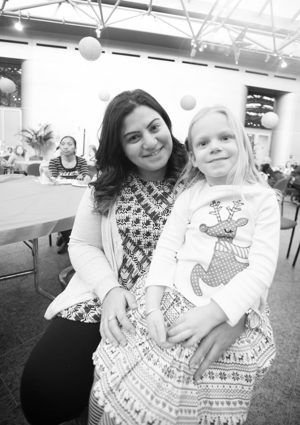 hope-holiday-party-2016_31458000702_o.jpg