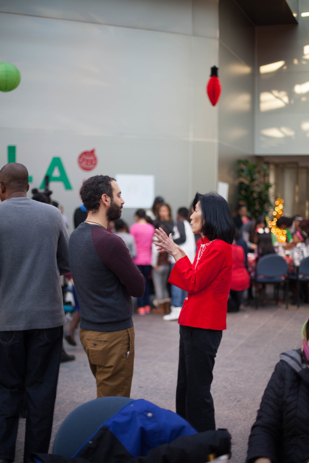 hope-holiday-party-2016_31604870495_o.jpg