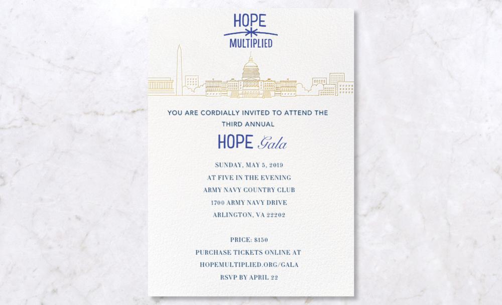 gala invite.png