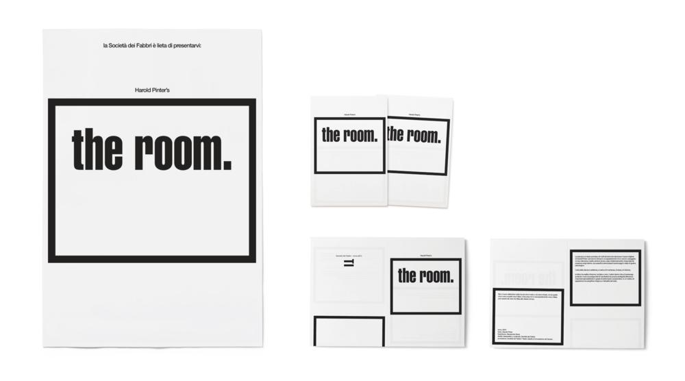 room_set