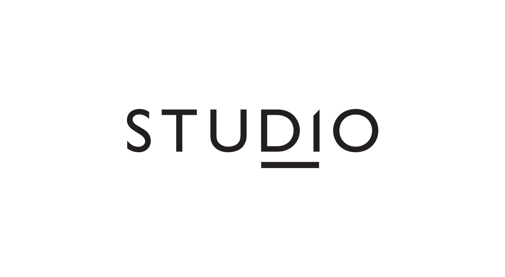 studioD1_identity_00