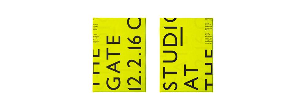 studioD1_identity_02