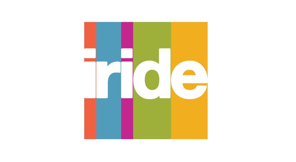 Iride_identity_00