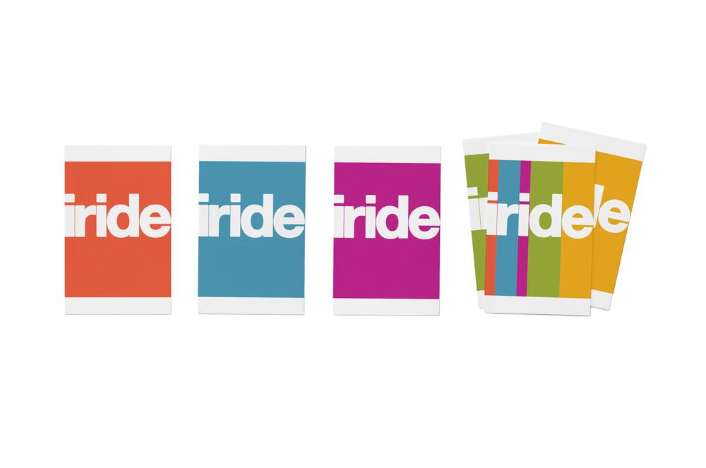 Iride_identity_01