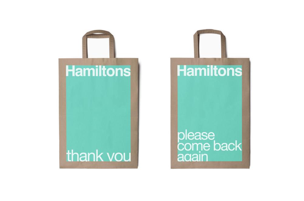 hamiltons_identity_01