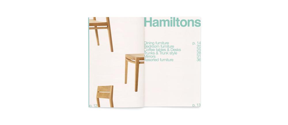 hamiltons_identity_04