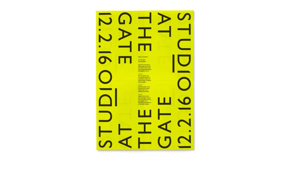 studioD1_identity_04
