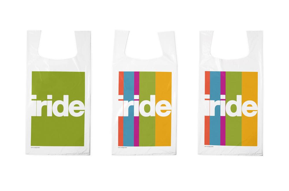 Iride_identity_02
