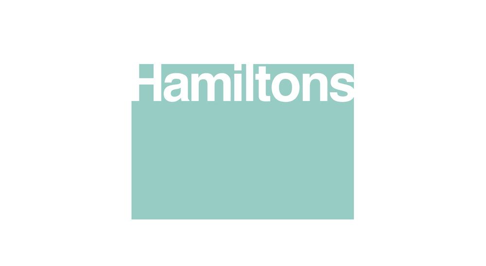 Hamiltons_identity