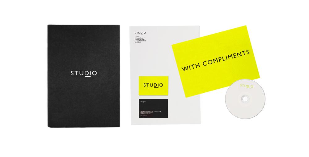 StudioD1_identity_08