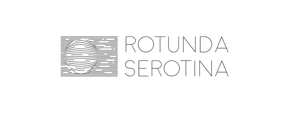 Rotunda_identity_01