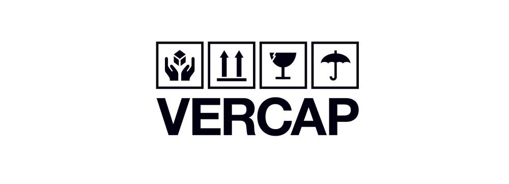 Vercap_identity_01