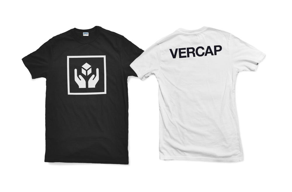 vercap_identity_02