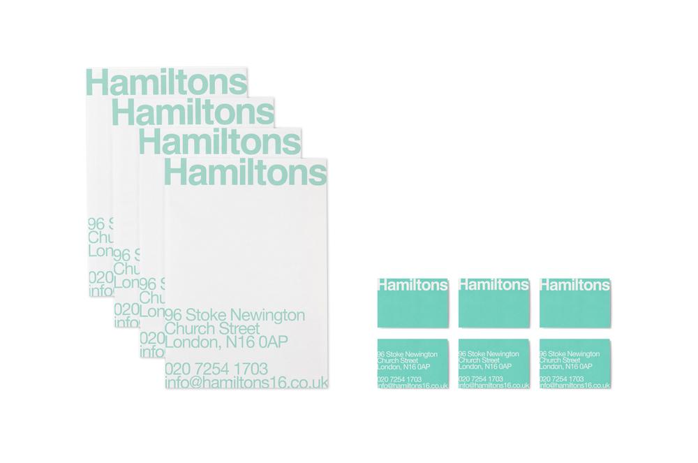 Hamiltons_identity_02