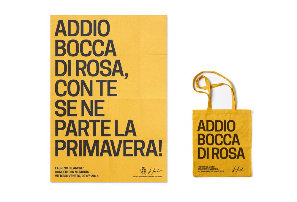 DeAndrè_Bocca_di_Rosa.jpg