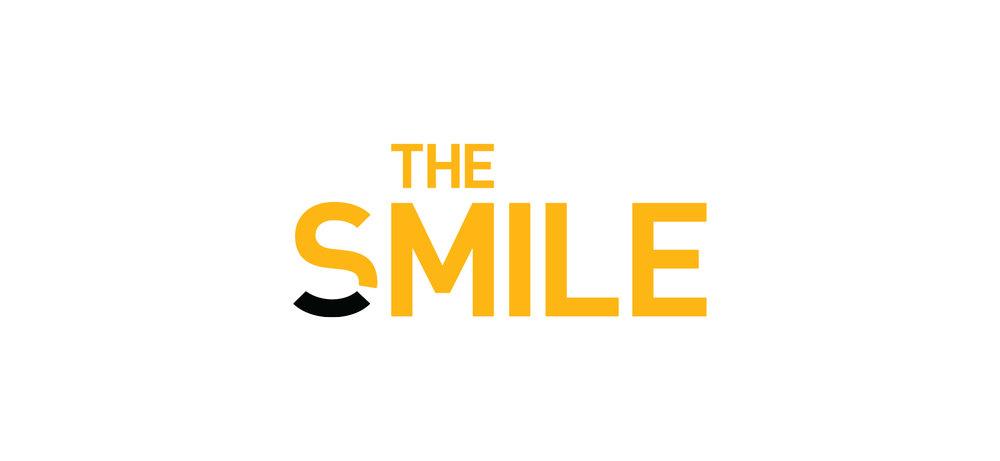 The Smile_identity_01.jpg