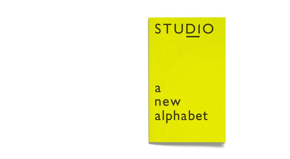 studioD1_identity_05a.jpg