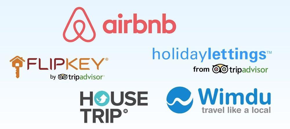 0212 - airbnb (1).JPG