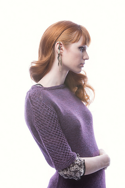 Knitscene-2014-Winter-Designer-0016_medium2.jpg